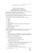 LIBRO 1°, TÍTULO II, CAPÍTULO IX Los accionistas o socios - Asfi