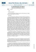 PDF (BOE-B-2014-36787 - 2 págs. - 158 KB ) - BOE.es