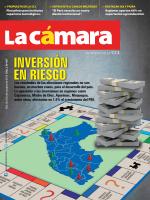 INVERSIÓN EN RIESGO - Cámara de Comercio de Lima