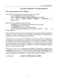 Guía 1º de Bachillerato 14-15ok.pdf - IES Albayzín