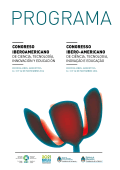 Descargar programa completo en PDF - OEI