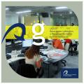 Grado en Relaciones Laborales y RRHH tel pdf.cdr