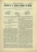 Bajar Boletín en PDF. - Sonami