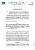 PDF (BOE-A-2014-10316 - 13 págs. - 371 KB ) - BOE.es