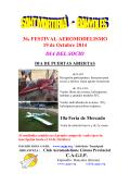 Programa S. Martiria 2014 Esp - Club Aeromodelisme Girona