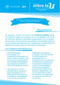 Presentación - Universidad de Nariño