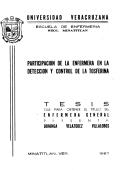 tesis enfermera general doinga velazquez villalobos - Universidad