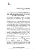 Servicio Nacional de Aduana del Ecuador www.aduana.gob.ec