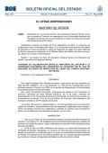 PDF (BOE-A-2014-10537 - 5 págs. - 174 KB ) - BOE.es