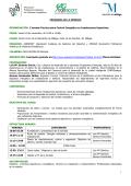Descarga el PROGRAMA AQUÍ - AgeSport
