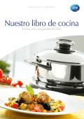Nuestro libro de cocina - AMC