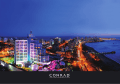Download brochure - Conrad - Punta del Este Resort  Casino