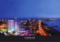 Download brochure - Conrad - Punta del Este Resort  Casino