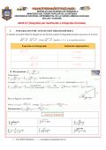 Guia II.Integrales por sustitucion y fracciones parciales..pdf