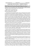 SECRETARIA DE HACIENDA Y CREDITO PUBLICO - IMCP
