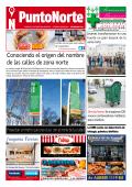LEE - PUNTO NORTE - Periódico