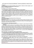 Puntos Sobresalientes Deuteronomio 1 a 3.pdf - Inicio | Ayuda TJ