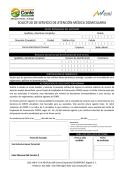 Descargar documento - Fondo de Empleados de Conconcreto CONFE