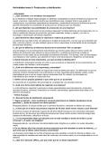 Actividades tema 4: Producción y distribución - Your.org