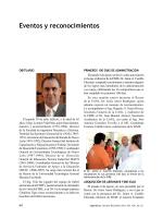 65 Parte III.indd - Ingenierías - Universidad Autónoma de Nuevo León