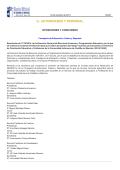 II.- AUTORIDADES Y PERSONAL - ANPE Albacete Castilla