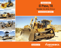 El Paso, TX October 10, 2014 - Ritchie Bros. Auctioneers