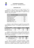 Resultado convocatoria monitor/a deportivo - Ayuntamiento de