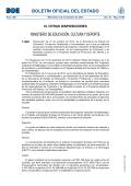 PDF (BOE-A-2014-11429 - 2 págs. - 144 KB ) - BOE.es