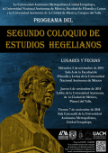 Programa 1 UNAM