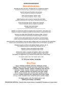 Menú jueves 23 octubre del 2014 baix.pdf