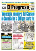Versión PDF - Diario el Progreso