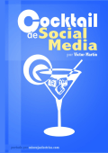 Cocktail De Social Media - DKSign Mercadeo Y Tecnología