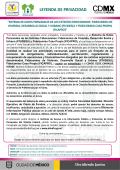 Fideicomiso de Vivienda, Desarrollo Social y Urbano (FIVIDESU