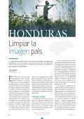 Edición 88 WEB BAJA.indd - Revista Mercados &amp