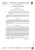 PDF (BOCM-20141023-17 -1 págs -78 Kbs) - Sede Electrónica del
