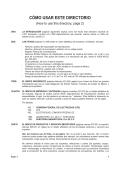 páginas de muestra - Ibcon