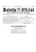 SIP :: Sindicato Independiente Progresista - Bases Oficial Incendios