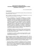Resolucion N° 209-2014-OS-CD - osinergmin