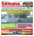 Alcaldes de Caguas y Cidra en alianza para rehabilitar - La Semana