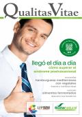 QV otoño invierno baja.pdf - Soria Natural