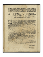 La mas constante muger - Biblioteca Virtual Miguel de Cervantes