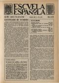 Año XXIII, núm. 1174, 25 de abril de 1963 - Biblioteca Virtual Miguel