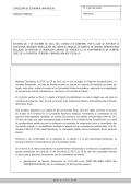 Descargar el acuerdo - Junta de Andalucía