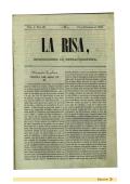 — 81 — CRÓNICA DEL SIGLO XV. III. Siguiente