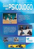 El Colegio firma convenios con el Observatorio Independiente sobre