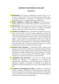 Reglamento 14-10 version Final - Con Francisco a mi lado - Clarín