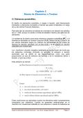 Capitulo 2 - Blogs - Universidad Centroamericana