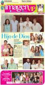 ¡Felicidades! Nueva cristiana Le cantan los mariachis - Agencia