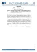 PDF (BOE-B-2014-37740 - 1 pág. - 155 KB ) - BOE.es