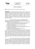 Proyecto Roca por Tabalqué.doc - Movimiento Libres del Sur